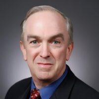 Steve Normandin